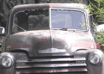 PhotoClub_Old-Car