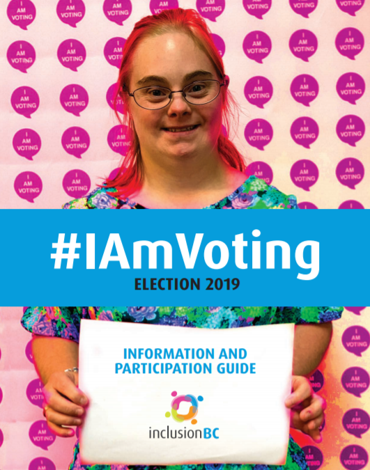 Election 2019 Voting Guide